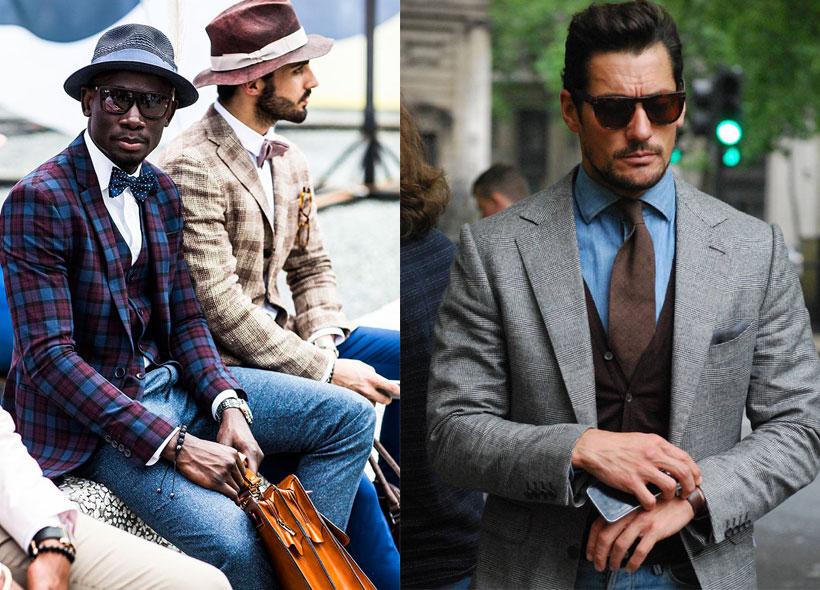 Flipkart Diwali Offers on Men Fashion