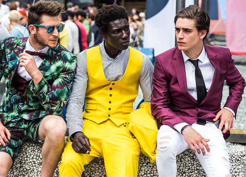 Best Flipkart offers on Men Fashion