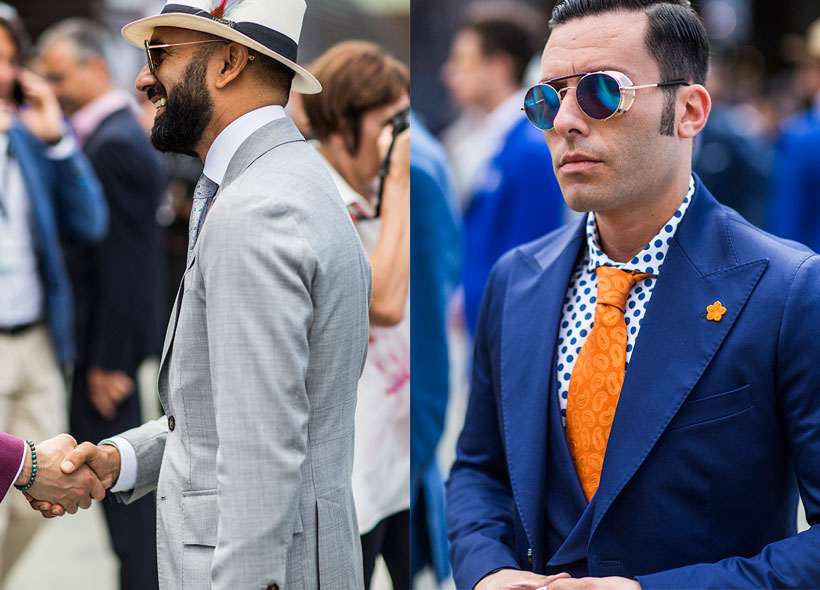 Flipkart offers on Men Blazers