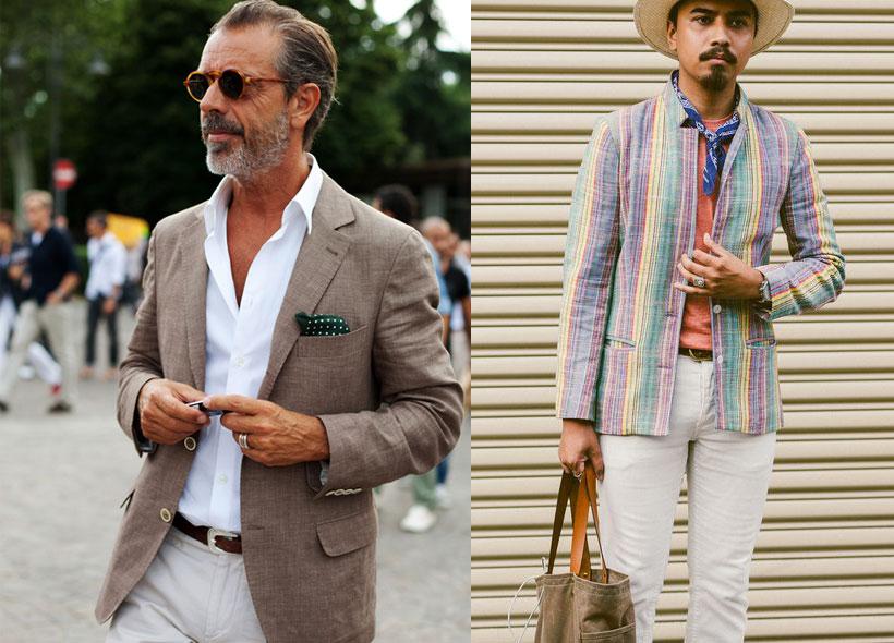 Exclusive offers on Flipkart Men Fashion
