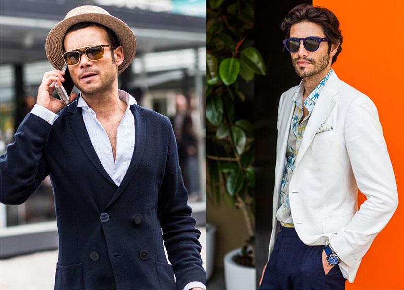 Flipkart latest offers on Men blazer