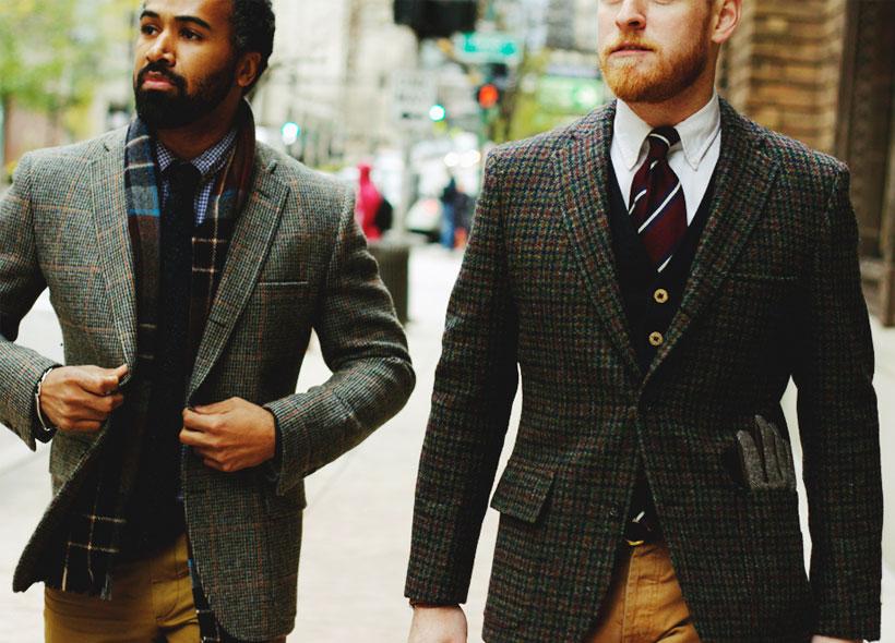 Flipkart Diwali Offers on Men's Clothing
