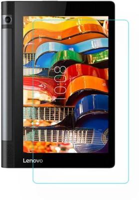 ACM Tempered Glass Guard for Lenovo Yoga Tab 3 8.0