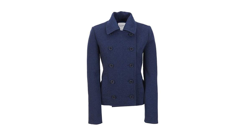 Buy Short Puffer Jacket online