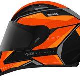 Top Five Trending Helmet Design and Best Offers