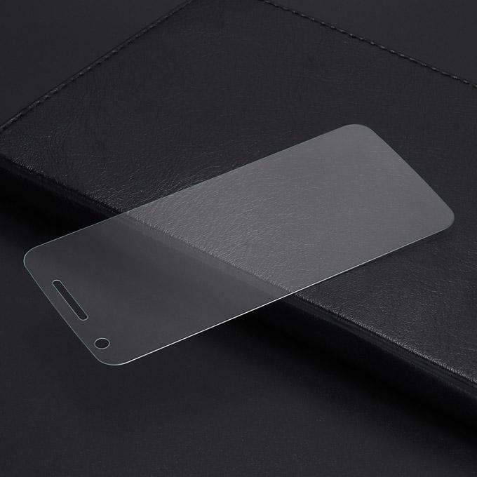 Latest Flipkart Offers on Tempered Glass