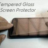 How to Buy Tempered Glass and Best Options of Tempered Glass Online