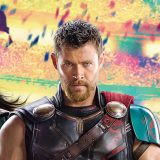 Thor: Ragnarok Movie Offers: Up To 100% Cashback
