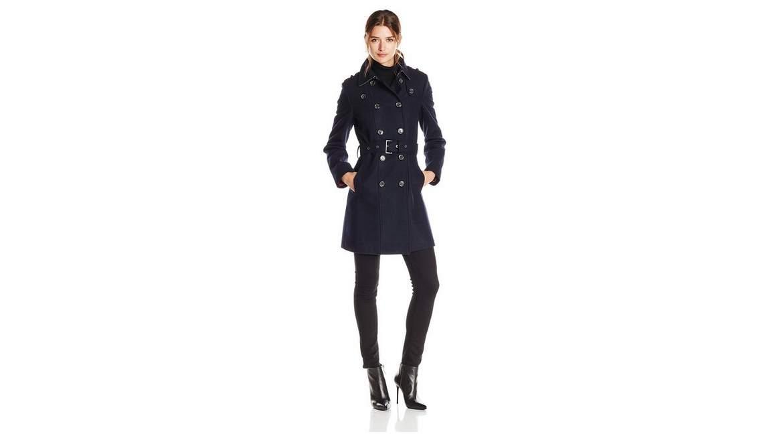 Women Winter Wear Collection