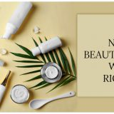 Top 10 Natural Beauty Products We Love Right Now on Nykaa