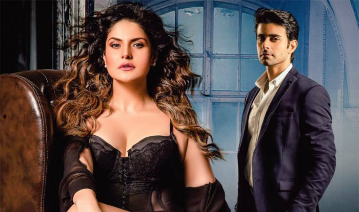 Aksar 2 Movie Ticket Offers