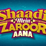 Shaadi Mein Zaroor Aana movie offers and 100% cashback options!!