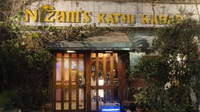 Best Buffets Restaurants in Delhi