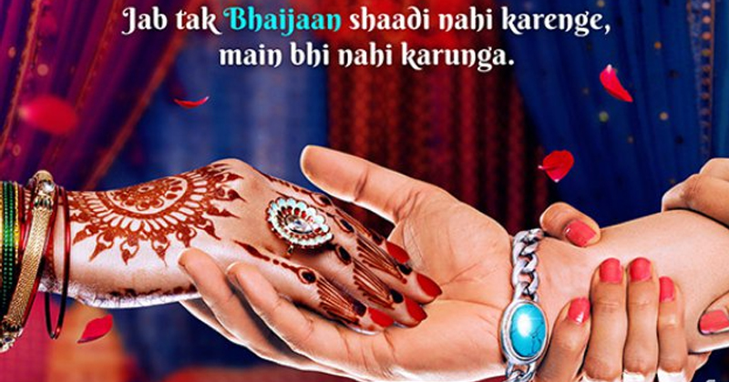 Sallu Ki Shaadi Movie Ticket Offers Buy 1 get 1 FREE