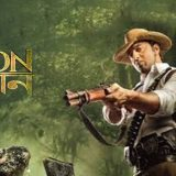 Amazon Obhijaan Movie Offers On Bookmyshow Ticketnew Paytm & PVR: Get Upto 50% Off On Your Tickets