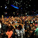 5 Best New Year Party Venues in Bangalore That people Love to do party At