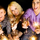Best New Year Party Venues In Delhi!! Love to GO