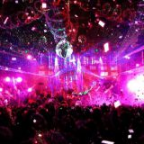 Best New Year Party Venues In Mumbai That Everyone Love to Go