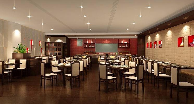 best family restaurants in delhi