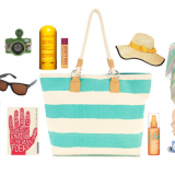 8 Must Have Essential Summer Products for Every Women