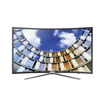 SAMSUNG TV PRICE IN INDIA