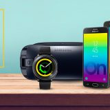 Samsung Summer Fest 22-28 May 2018, Offers on Galaxy OnMax, On7 Pro, OnNxt, On5 Pro, Samsung TV's & Accessories