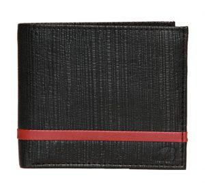 black men wallet for 9