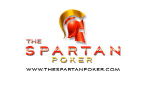 The Sparton Poker Offers