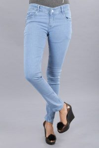 MyVishal women jeans offer
