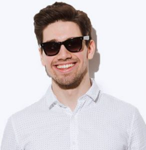 coolwinks offer on men sunglasses