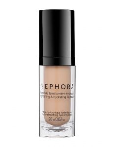 sephora make up products on nnow sale