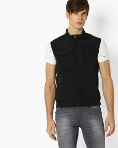 reliance trend coupons on mens jackets