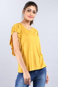 MyVishal offers on women tops