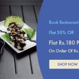 Best Places To Visit In Bangalore And Dining Offers