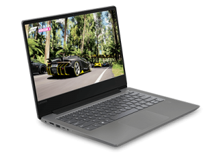 budget friendly laptops
