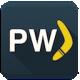 PaisaWapas.com