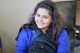 Devina Chaturvedi