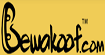 Bewakoof.com Coupons : Cashback Offers & Deals