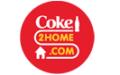 Coke2Home