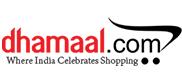Dhamaal.com