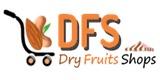 Dryfruits Shops