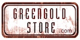 GreenGold Store