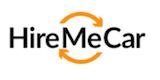 Hiremecar.com