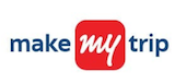 Makemytrip Domestic Flight Coupons : Cashback Offers & Deals