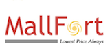 Mallfort Coupons : Cashback Offers & Deals