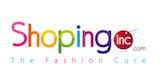 ShopingInc
