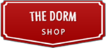 The Dorm Shop