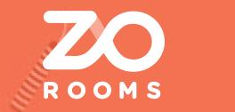 Zorooms